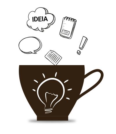 cafe_idea3