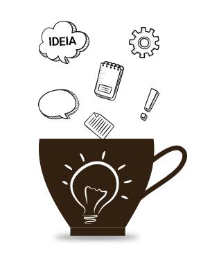 cafe-idea_mob1_03